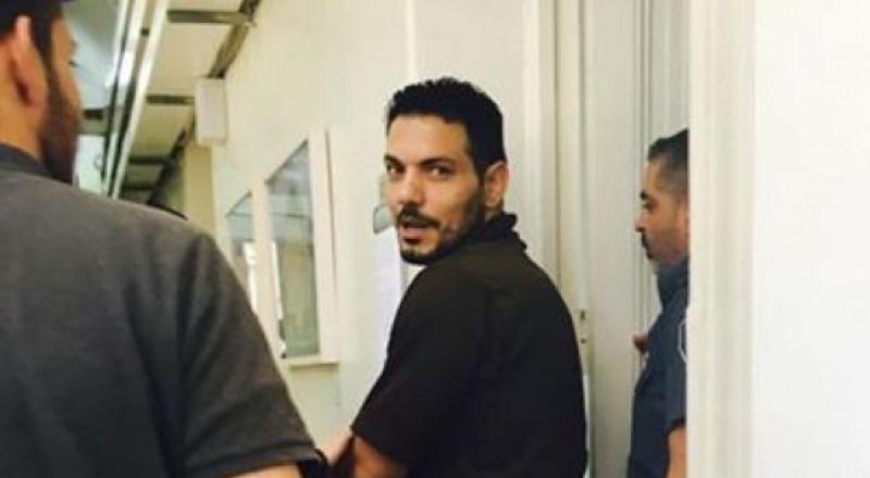 الحكم على ناشط مقدسي بالسجن 8 أشهر