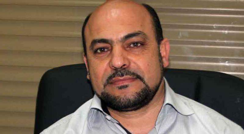 وزير التربية يرد على استجواب النائب مسعود غنايم حول نسبة العنف في المدارس