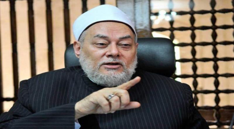 الشيخ علي جمعة: الرحمة علامة إيمان القلب