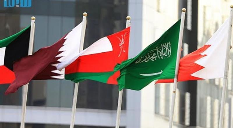 اليوم: آخر يوم من المهلة الخليجية الممنوحة لقطر