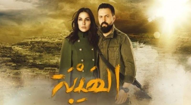 من هو الفنان اللبناني الذي إستعان ببطل
