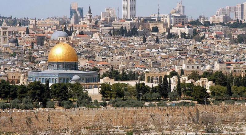 اليونسكو: لا سيادة اسرائيلية على القدس