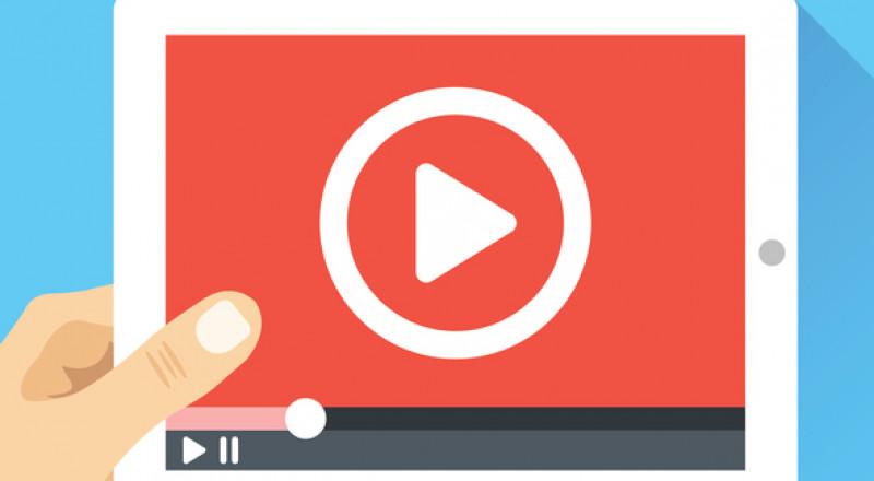 3 أشياء على أصحاب قنوات اليوتيوب معرفتها