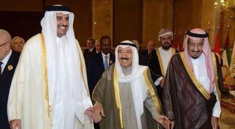 الدول المقاطعة تمدد المهلة 48 ساعة وستدرس ردّ قطر