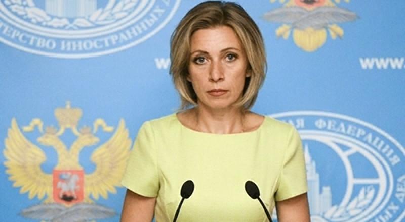 روسيا: المسلحون بسوريا يخططون لتمثيلية كيميائية لتبرير شنّ ضربات أميركية
