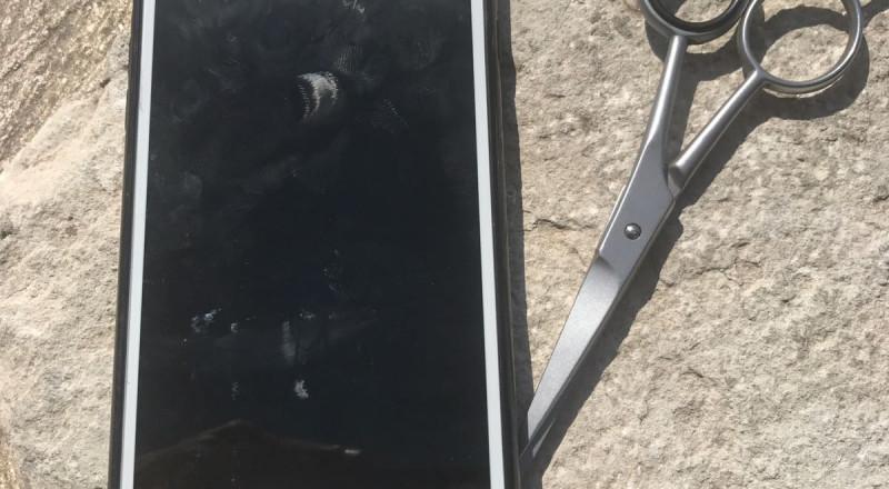القدس: سرقة هاتف نقال ودراجة نارية واعتقال المشتبهين