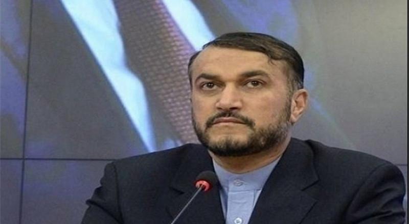 طهران: هناك 4 دبلوماسيين إيرانيين أسرى في إسرائيل