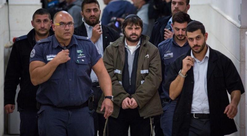العليا الإسرائيلية: منازل قتلة الطفل أبو خضير لن تهدم