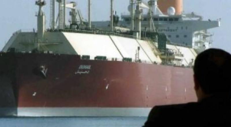 مصر تمنع السفن القطرية من عبور قناة السويس