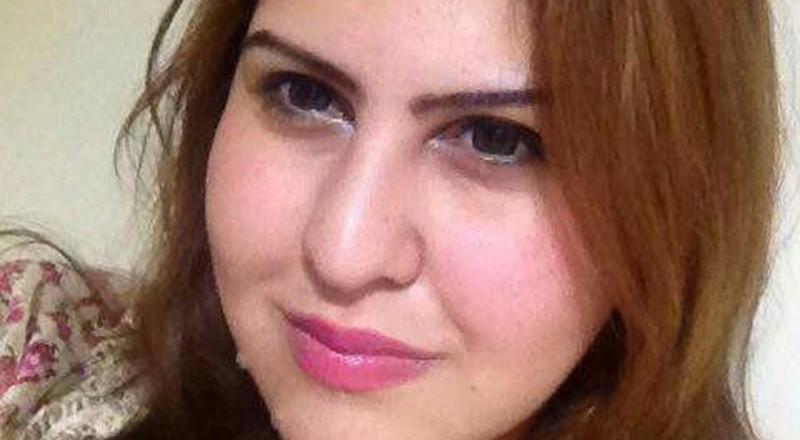 تراجيديا في دالية الكرمل: سيدة في الشهر الثامن لحملها توفيت هي وجنينها