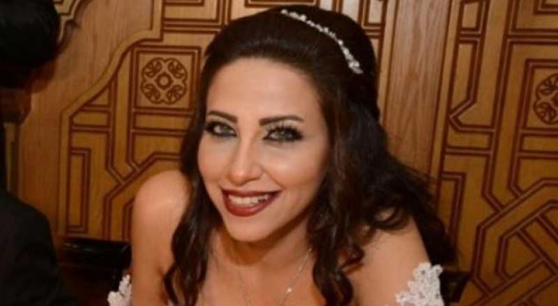 فنانة مصرية: عمرو سمير علمني الصلاة