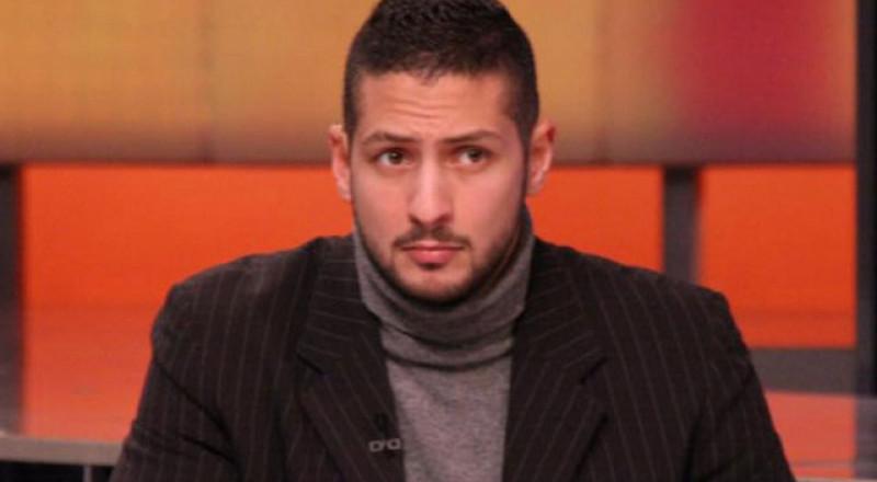 فنانة مصرية تكشف: هذا هو سر وفاة عمرو سمير