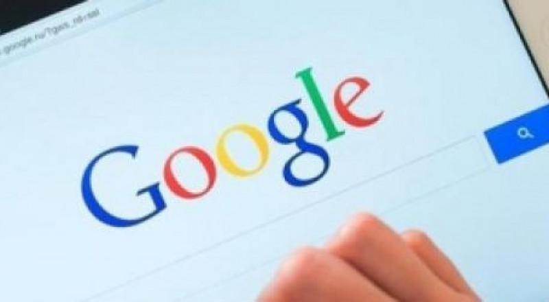 نصائح للاستفادة من البحث على غوغل