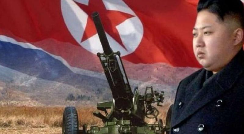 تحذير اسرائيلي من السفر إلى كوريا الشمالية