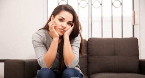 حبوب منع الحمل تحمي من سرطان الرحم
