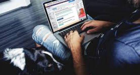 اعتقال مشتبه بابتزاز وتهديد فتاة عبر فيسبوك بمبلغ 60 ألف شيقل في بيت لحم