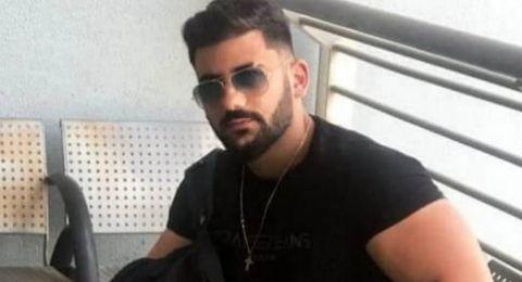 الرينة: اعتقال 5 مشتبهين آخرين بجريمة قتل يونتان نويصري