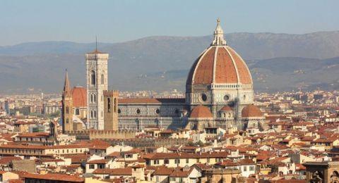غرامة 500 يورو على السياح في إيطاليا.. إذا!