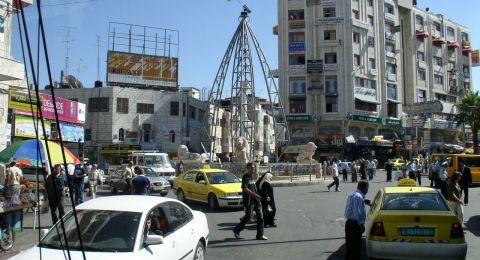 هذا هو معدل الامية في فلسطين