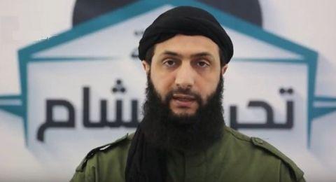 قيادي في النصرة: الجولاني يستثمر أموال هيئة تحرير الشام بقيمة 200 مليون دولار
