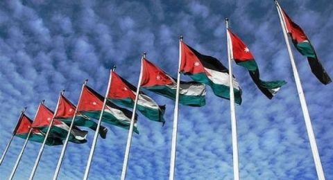 الأردن: الكنفدرالية غير قابلة للنقاش… والموقف الأردني ثابت