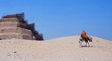 أكثر الدول سياحة في العالم والبلد العربي المتصدر عالميًا