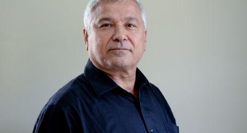 د. أبو راس لـبكرا: خطّة مبادرات ابراهيم لن تنجح دون مساهمة العرب في مكافحة العنف