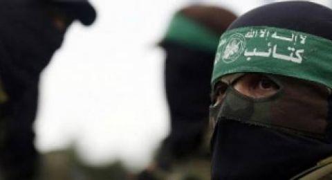 أغلبية إسرائيلية تؤيد مفاوضات تهدئة مع حماس بغزة