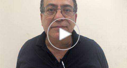 مأمور انتخابات امّ الفحم لـبكرا: يجب العمل على رفع نسبة التصويت