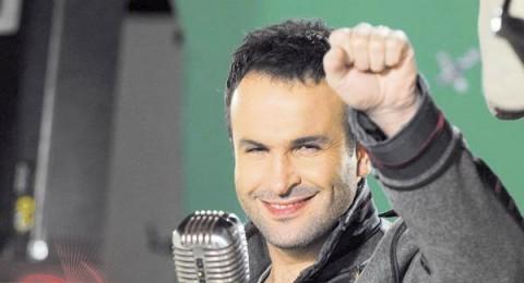 أيمن زبيب: أنا ادعم بشار الاسد بسبب مواقفه الواضحة
