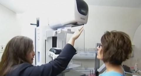 روبوت يكشف عن سرطان الثدي أسرع 30 مرة من الطبيب