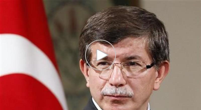 تركيا: النظام السوري يشبه الميليشيا المسلحة