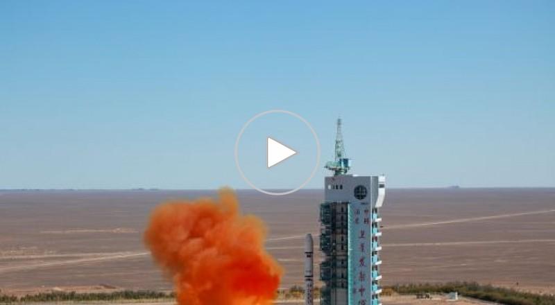 اليابان تبحث اعتراض صاروخ تعتزم كوريا الشمالية إطلاقه