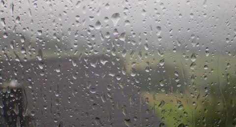المنخفض الجوي .. إليكم حالة الطقس المتوقعة