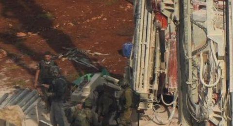 نتنياهو: وضعنا كاميرا داخل نفق حزب الله، وسنستمر بـ