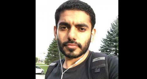 معارض سعودي يقاضي شركة إسرائيلية باعت السعودية برنامجا للتجسس كشف عن علاقاته مع خاشقجي