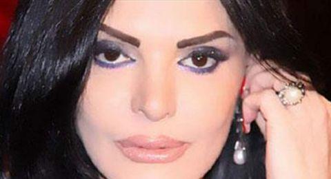 نضال الأحمدية تفجر مفاجأة: شخصيّة من فريق 8 آذار أنقذت أصالة من السجن!