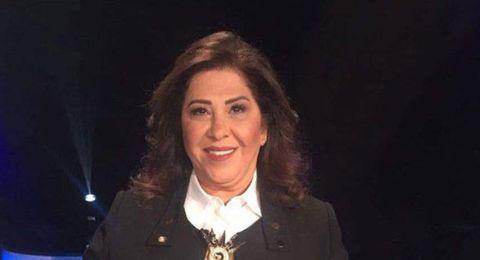 كوارث عام 2019 .. اليكم توقعات ليلى عبداللطيف!