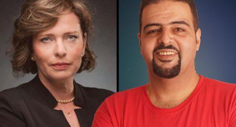 الجبهة الحيفاوية تنضمّ للائتلاف في بلدية حيفا