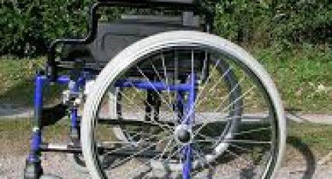 قرية يركا: تنظيم فعاليات لزيادة الوعي لحقوق ذوي الإحتياجات الخاصة