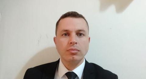 قضية قتل يارا ايوب: محامي المعتقلين يؤكد براءتهم والشرطة تحقق مع مشتبهين جدد