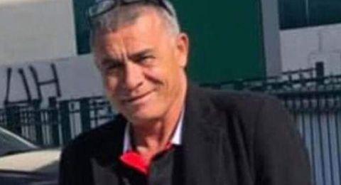 جلجولية: مصرع مواطن اثر تعرّضه لعيار ناري بالرأس