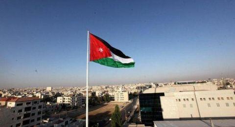 مجلس الوزراء الاردني يتخذ قرارات بشأن أبناء قطاع غزّة