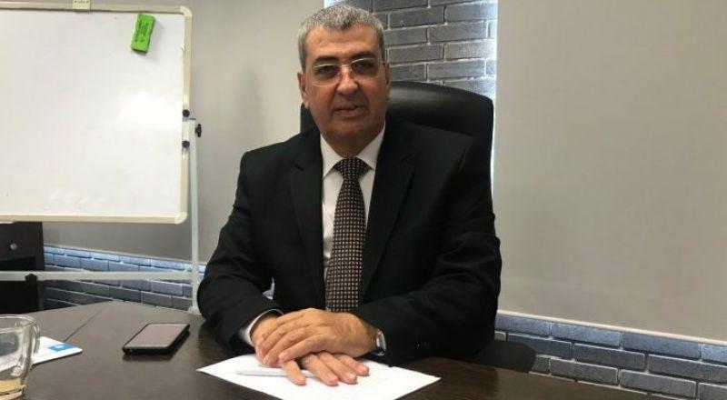 د. فخري حسن في بيان هام بعد قضية الأطباء: نستمر بمسيرتنا لمحاربة الفساد، وخدمة جمهورنا