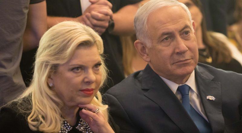محلّلون: قيمة أملاك وعقارات نتنياهو – 35 مليون شيكل