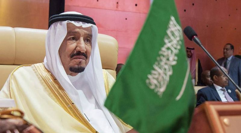 السعودية تنوي تحويل مبلغ 160 مليون دولار للأونروا في غزة