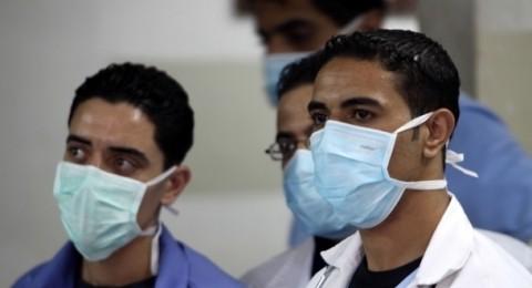 عام 2015: وفاة 5 اشخاص بـ انفلوانزا الخنازير