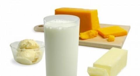 اهمية الحليب ومنتجاته عند ممارسة الرياضة والتمارين- معلومات مقدمة من مجلس الحليب