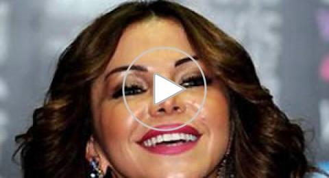 تقارير: رزان مغربي تكشف عن زواجها سرًّا بصاحب الفيديو المثير