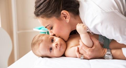 متى بإمكانك ممارسة الرياضة بعد الولادة القيصرية؟